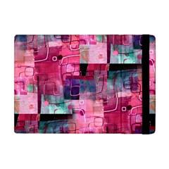 My Beautiful Mess Apple Ipad Mini Flip Case by KirstenStar