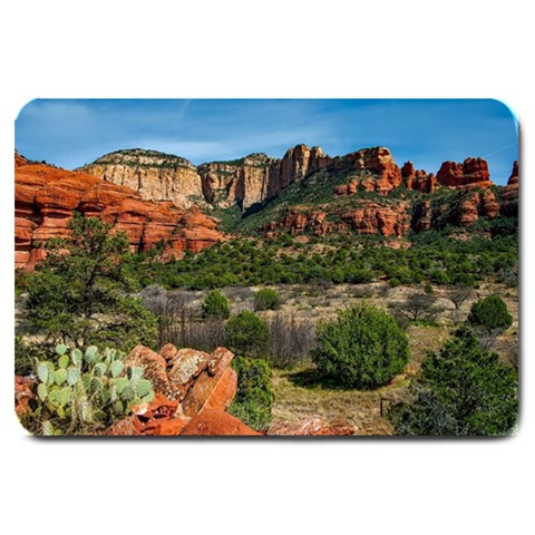 Out West Format: Set Matching  Doormat Template s Product By Pamela Sue Goforth   Large Doormat   8vnbvv4vc396   Www Artscow Com 30 x20 Door Mat - 1