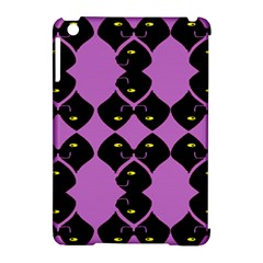 12154416191544555847lemmling Fleur De Lys 2 Svg Higtgtgtbgyhnyngtgcrgrv Apple Ipad Mini Hardshell Case (compatible With Smart Cover) by MRTACPANS
