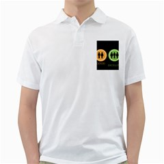 Bad Good Excellen Golf Shirts