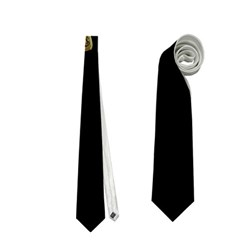 Cart A Neckties (two Side)