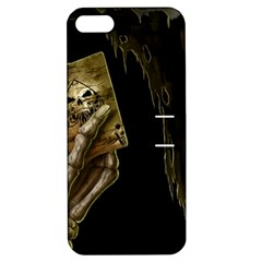 Cart A Apple Iphone 5 Hardshell Case With Stand by AnjaniArt