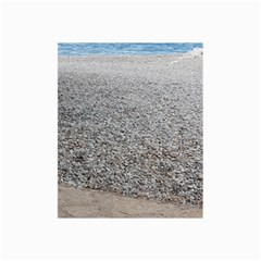 Pebble Beach Photography Ocean Nature Collage Prints by yoursparklingshop