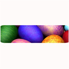 Easter Egg Large Bar Mats