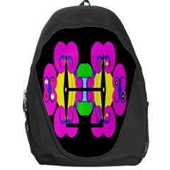 Fgnnjmjhyjjjmbjjhmh opu, Backpack Bag by MRTACPANS