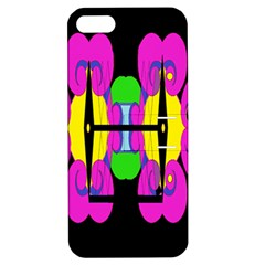Fgnnjmjhyjjjmbjjhmh opu, Apple Iphone 5 Hardshell Case With Stand by MRTACPANS