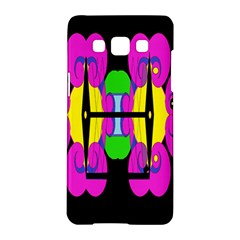 Fgnnjmjhyjjjmbjjhmh opu, Samsung Galaxy A5 Hardshell Case  by MRTACPANS