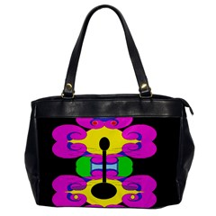 Fgdguk Office Handbags by MRTACPANS