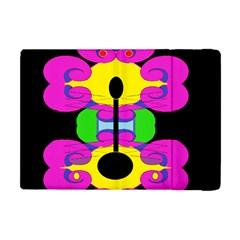 Il Apple Ipad Mini Flip Case by MRTACPANS