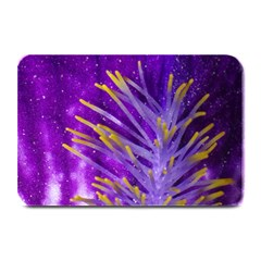 Iris Table Mats by PhotoThisxyz