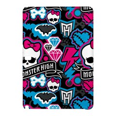 Monster High 03 Samsung Galaxy Tab Pro 10.1 Hardshell Case by AnjaniArt