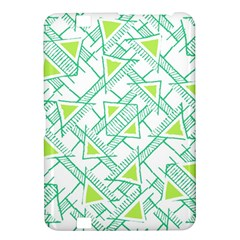 Ethnic Geo Pattern Kindle Fire Hd 8 9  by dflcprints