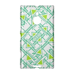 Ethnic Geo Pattern Nokia Lumia 1520 by dflcprints
