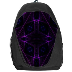 Universe Star Backpack Bag by MRTACPANS