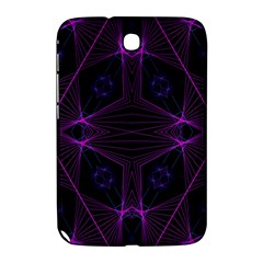 Universe Star Samsung Galaxy Note 8 0 N5100 Hardshell Case  by MRTACPANS