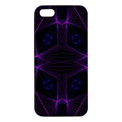 Universe Star Iphone 5s/ Se Premium Hardshell Case