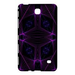 Universe Star Samsung Galaxy Tab 4 (8 ) Hardshell Case  by MRTACPANS