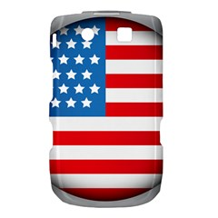 Usa Flag Torch 9800 9810 by Zeze