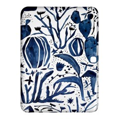 Art And Light Dorothy Samsung Galaxy Tab 4 (10.1 ) Hardshell Case  by Zeze