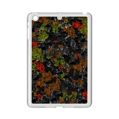 Autumn Colors  Ipad Mini 2 Enamel Coated Cases by Valentinaart