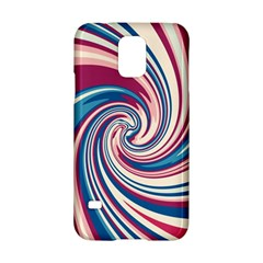 Lollipop Samsung Galaxy S5 Hardshell Case  by Valentinaart