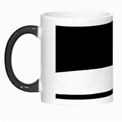 Fantasy Morph Mugs by Valentinaart