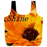 Shine - Full Print Recycle Bag (XL)