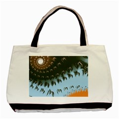 Sunraypil Basic Tote Bag