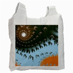 Sunraypil Recycle Bag (one Side)