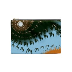 Sunraypil Cosmetic Bag (medium)