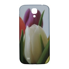 Colored By Tulips Samsung Galaxy S4 I9500/i9505  Hardshell Back Case by picsaspassion