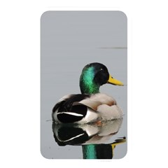 Swimming Duck Memory Card Reader by picsaspassion