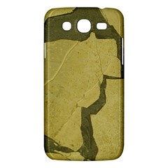 Stylish Gold Stone Samsung Galaxy Mega 5 8 I9152 Hardshell Case  by yoursparklingshop