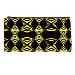 Razz Pencil Cases by MRTACPANS