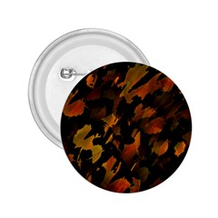 Abstract Autumn  2 25  Buttons by Valentinaart