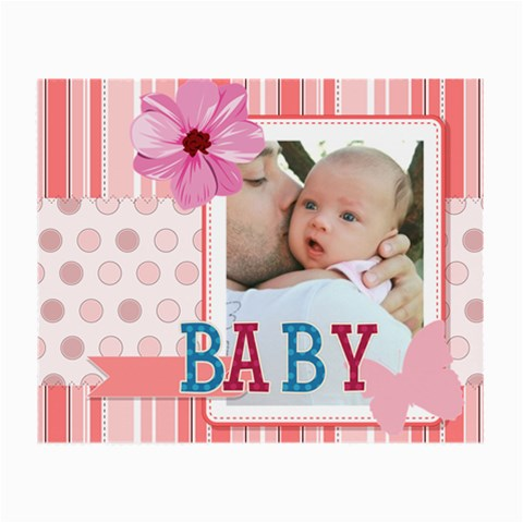 Baby By Baby   Small Glasses Cloth   93tjm6k0apfd   Www Artscow Com Front