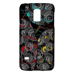 Crush  Galaxy S5 Mini by Valentinaart