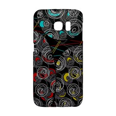 Crush  Galaxy S6 Edge by Valentinaart