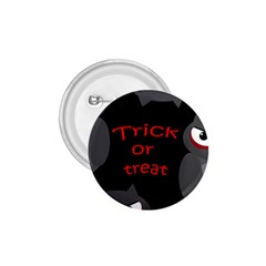 Trick Or Treat   Owls 1 75  Buttons by Valentinaart