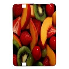 Fruit Salad Kindle Fire Hd 8 9  by AnjaniArt