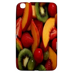 Fruit Salad Samsung Galaxy Tab 3 (8 ) T3100 Hardshell Case  by AnjaniArt