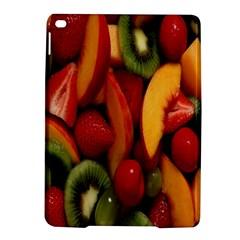 Fruit Salad Ipad Air 2 Hardshell Cases by AnjaniArt