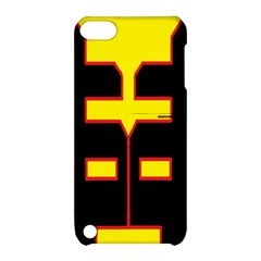 Win 20161004 23 30 49 Proyiyuikdgdg Apple Ipod Touch 5 Hardshell Case With Stand by MRTACPANS