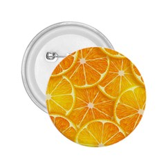 Orange Copy 2 25  Buttons by AnjaniArt