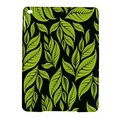 Palm Coconut Tree Ipad Air 2 Hardshell Cases by AnjaniArt