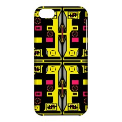 =p=p=yjyu]p Apple Iphone 5c Hardshell Case by MRTACPANS