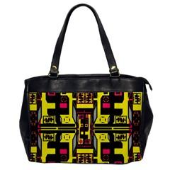 =p=p=yjyu Office Handbags by MRTACPANS