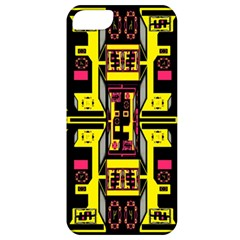 =p=p=yjyu Apple Iphone 5 Classic Hardshell Case by MRTACPANS