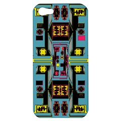 Dvd Apple Iphone 5 Hardshell Case by MRTACPANS
