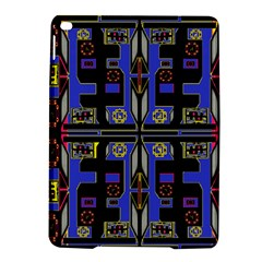 =p=p=yjyu]pfvd Ipad Air 2 Hardshell Cases by MRTACPANS